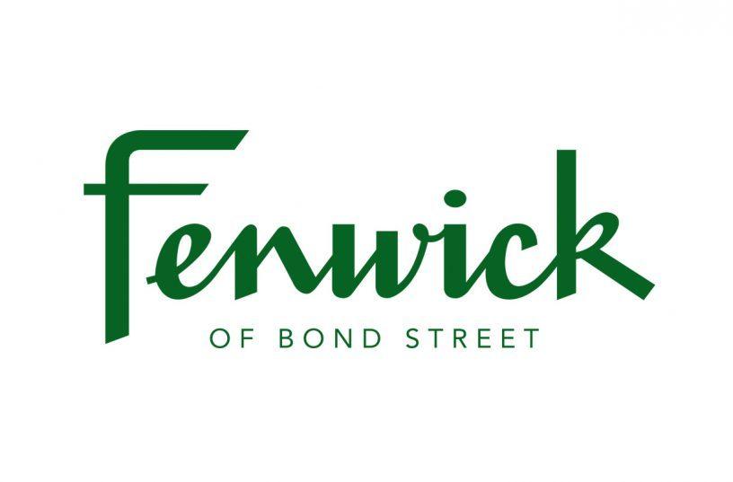 Fenwick of Bond Street