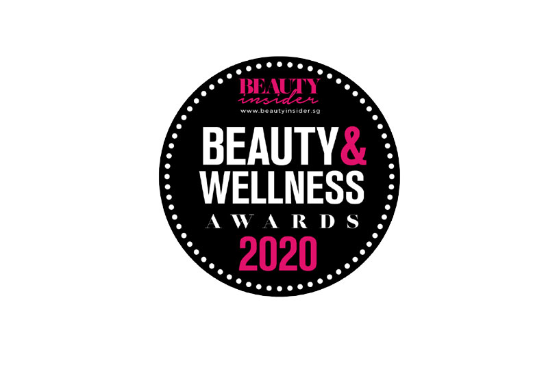 Beauty Insider: Beauty & Wellness Awards 2020