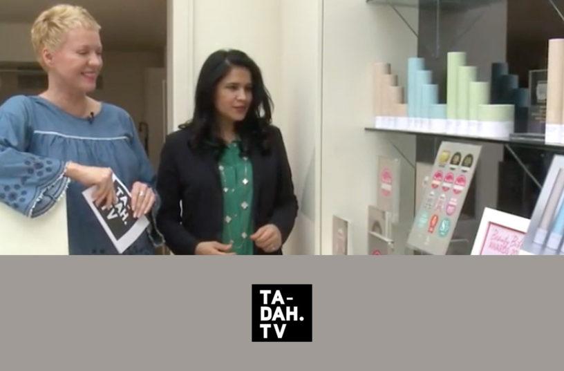 TA-DAH.TV