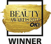 The Beauty Awards 2017 - Winner