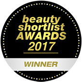 The Beauty Awards 2017 - Shortlisted