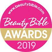 Beauty Bible Gold  2019