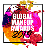 Global Makeup Awards 2019