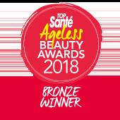 Top Sante - Bronze - 2018