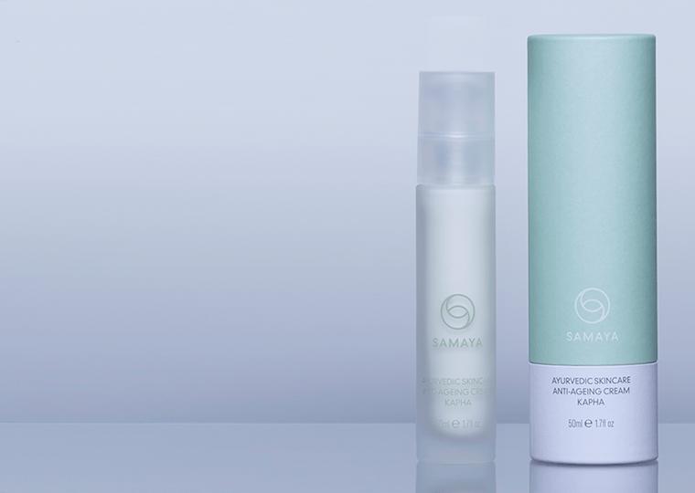 Kapha Anti-Ageing Cream