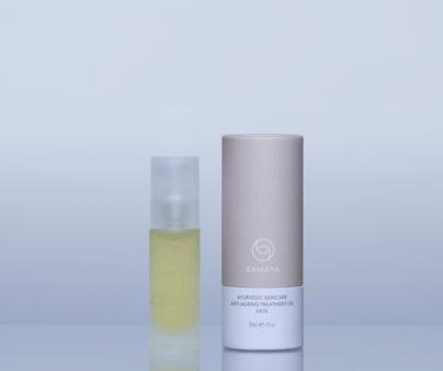 Samaya_Vata_Oil_Bottle+Tube_2