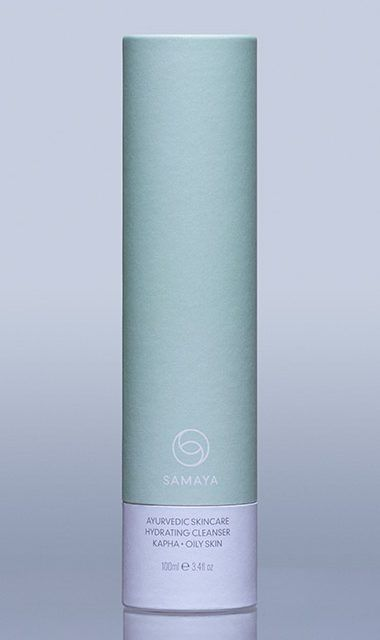 Kapha Hydrating Cleanser