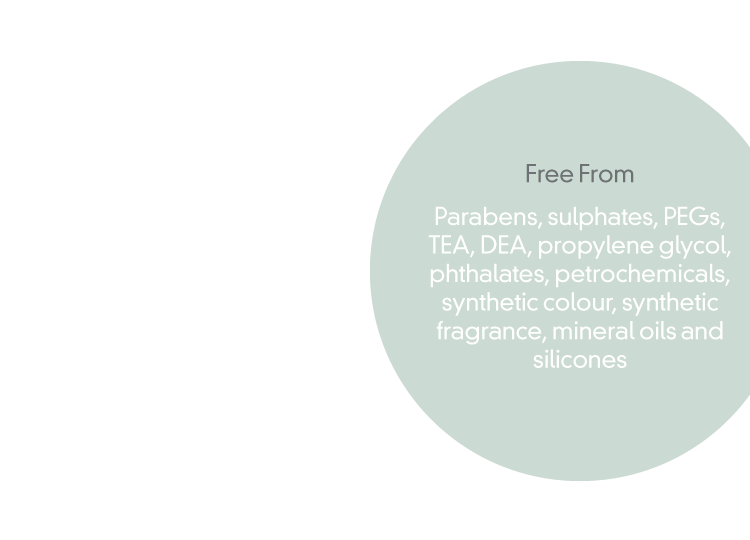 Pitta Anti-Ageing Treatment Oil