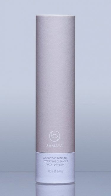 Vata Hydrating Cleanser