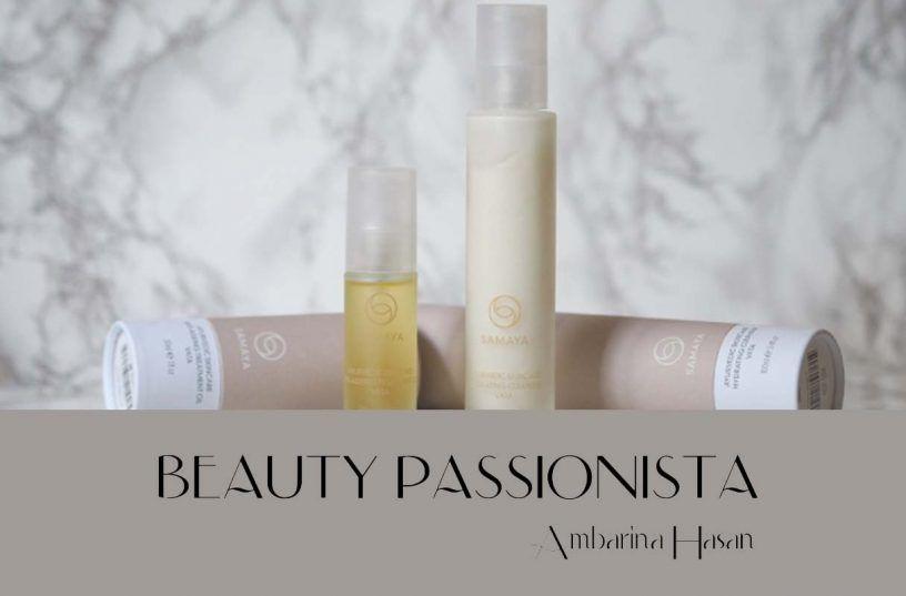 Beauty Passionista