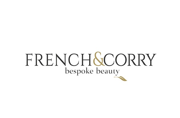 French & Corry