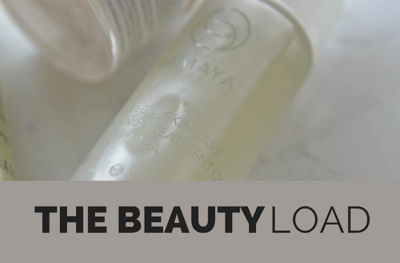 The Beauty Load