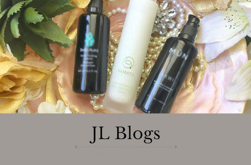JL Blogs