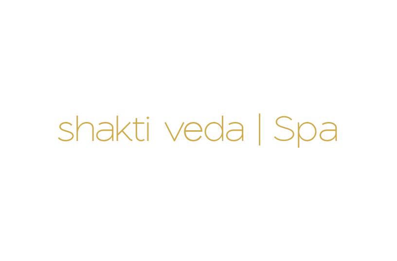 Shakti Veda Spa