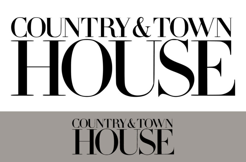 County and Town House